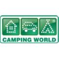 Термосы-Термоконтейнеры Camping World