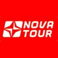 Термосы-Термоконтейнеры Nova Tour