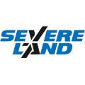 Перчатки-Варежки Severeland