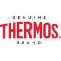 Термосы-Термоконтейнеры Thermos
