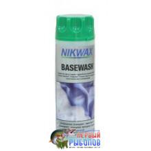 Nikwax - Средство для стирки Base Wash 150мл