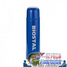 Термос Biostal NB-750C-W 0,75л белый