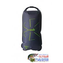 Norfin - Мешок герметичный Dry Pack 40NF