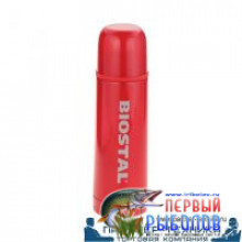 Термос Biostal NB-1000C-W 1,0л белый