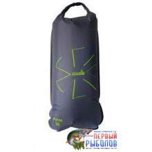 Мешок герметичный Dry Pack 60NF